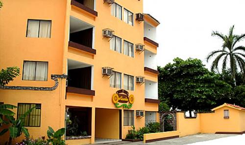 CONDO-HOTEL-LOS-GIRASOLES-1