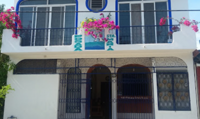 thumb_POSADA-SANTA-MARIA-HUATULCO
