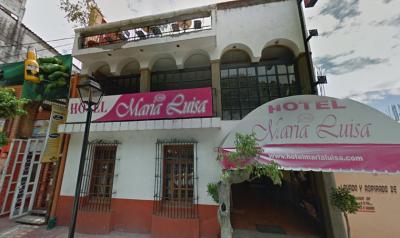 thumb_HOTEL-MARIA-LUISA-1
