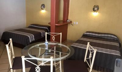 thumb_HOTEL-ESCALADA-3