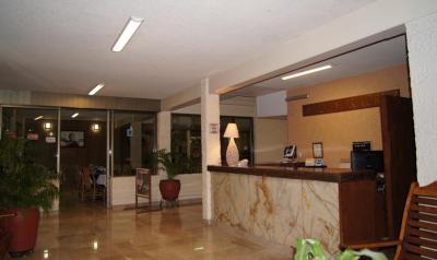thumb_HOTEL-VERACRUZ-1