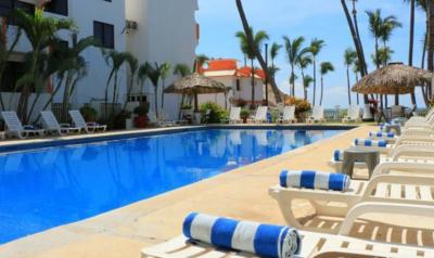 thumb_HOTEL-SURF-OLAS-ALTAS-2