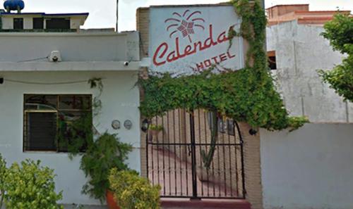 CALENDAS-SALINA-CRUZ-1