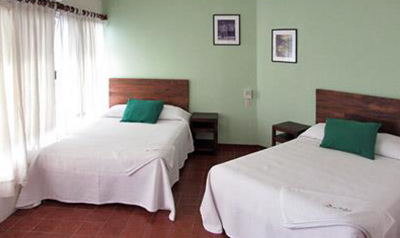 thumb_HOTEL-PUERTO-PIEDRA-3