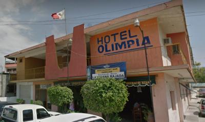 thumb_HOTEL-OLIMPIA-1