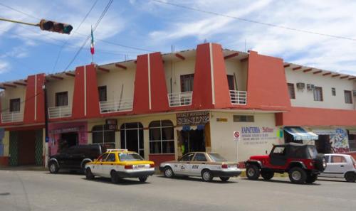 HOTEL-IZALA-3